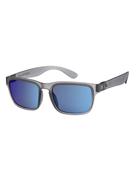 Quiksilver Stanford - Gafas de Sol para Hombre EQYEY03065
