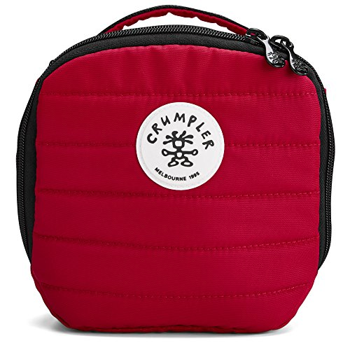 crumpler-pleasure-dome-medium-camera-shoulder-bag-red