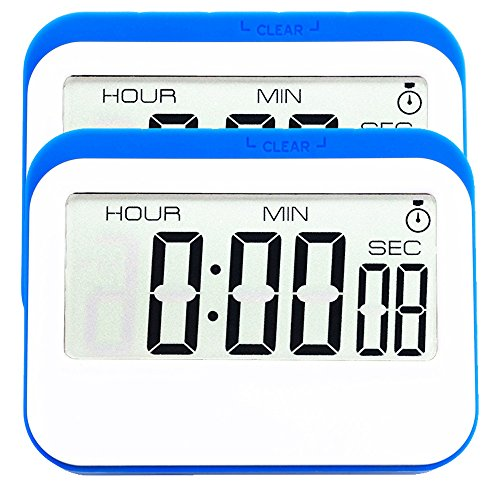 2-pack-kitchen-timer-magnetic-digital-timer-clock-back-and-retractable-stand-hour-minute-second-coun