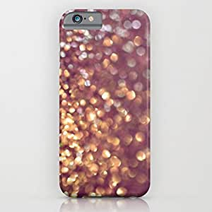 New arrival TPU Classical Designer Image cover hard case for iphone 5 5s iPhone 5 5s