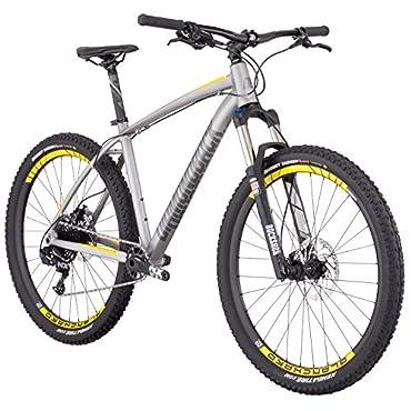 Diamondback Overdrive Comp 27.5 Hardtail Mountain Bike