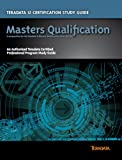 Teradata 12 Masters Qualification, Steve Wilmes and Eric Rivard, 098302426X