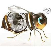USB Portable Fan - Bumble Bee