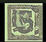 Ledernacken And Band / Amok!