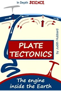 Fault lines tectonic plates discover what happens when the plate tectonics the engine inside the earth in depth science volume 3 fandeluxe Choice Image