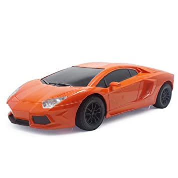 Buy Great Lamborghini Simulation Electric Car For Baby Brithday