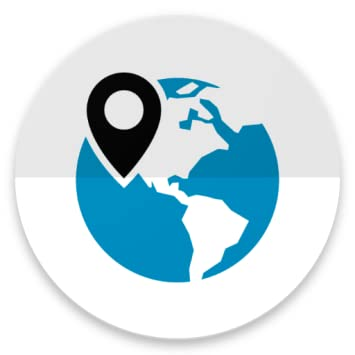 Amazon com: Intrace: Visual Traceroute: Appstore for Android