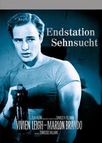 Endstation Sehnsucht Film