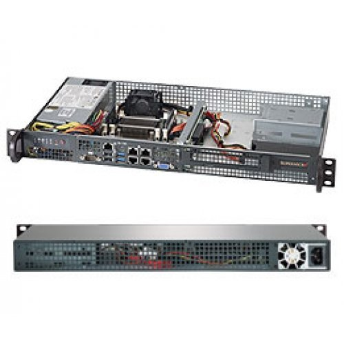 buy SUPERMICRO SYS-5018A-FTN4 / SuperServer 5018A-FTN4 1U Rack Server - Intel Atom C2758 2.40 GHz / 1U RM BB BLACK C2758 1600MHZ ,low price SUPERMICRO SYS-5018A-FTN4 / SuperServer 5018A-FTN4 1U Rack Server - Intel Atom C2758 2.40 GHz / 1U RM BB BLACK C2758 1600MHZ , discount SUPERMICRO SYS-5018A-FTN4 / SuperServer 5018A-FTN4 1U Rack Server - Intel Atom C2758 2.40 GHz / 1U RM BB BLACK C2758 1600MHZ ,  SUPERMICRO SYS-5018A-FTN4 / SuperServer 5018A-FTN4 1U Rack Server - Intel Atom C2758 2.40 GHz / 1U RM BB BLACK C2758 1600MHZ for sale, SUPERMICRO SYS-5018A-FTN4 / SuperServer 5018A-FTN4 1U Rack Server - Intel Atom C2758 2.40 GHz / 1U RM BB BLACK C2758 1600MHZ sale,  SUPERMICRO SYS-5018A-FTN4 / SuperServer 5018A-FTN4 1U Rack Server - Intel Atom C2758 2.40 GHz / 1U RM BB BLACK C2758 1600MHZ review, buy SUPERMICRO SYS 5018A FTN4 SuperServer 5018A FTN4 Server ,low price SUPERMICRO SYS 5018A FTN4 SuperServer 5018A FTN4 Server , discount SUPERMICRO SYS 5018A FTN4 SuperServer 5018A FTN4 Server ,  SUPERMICRO SYS 5018A FTN4 SuperServer 5018A FTN4 Server for sale, SUPERMICRO SYS 5018A FTN4 SuperServer 5018A FTN4 Server sale,  SUPERMICRO SYS 5018A FTN4 SuperServer 5018A FTN4 Server review