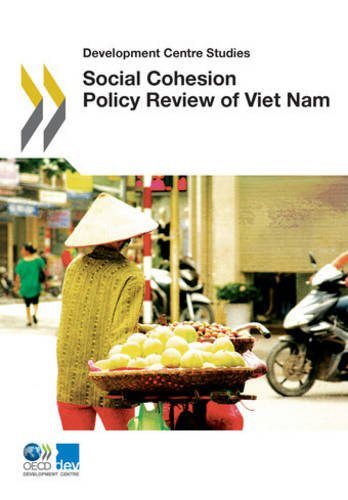 Social Cohesion Policy Review Of Viet Nam: Development Centre Studies by Ingramcontent