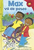 Max Va de Paseo, Adria F. Klein, 1404837981