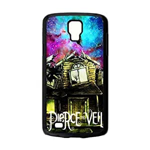 Artsalong Pierce the Veil Nebula Nice Design Collection Best Durable Case Cover fits for Samsung Galaxy S4 Active i9295