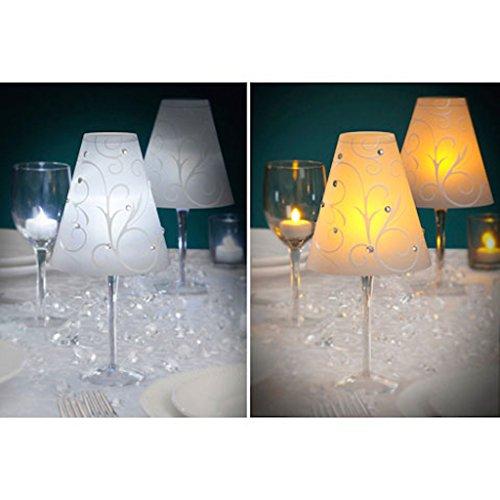 david-tutera-wedding-vellum-lampshade-swirl-print-opaque-white-24