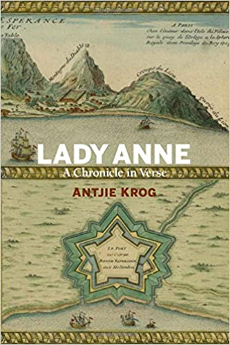 __TXT__ Lady Anne: A Chronicle In Verse. Reserve Pasar those Arroyo contains Mazatlan