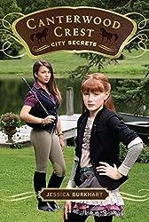 City Secrets (Canterwood Crest)