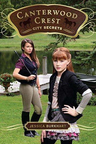 city-secrets-canterwood-crest