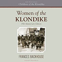 Women of the Klondike