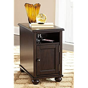 Amazon Com Ashley Furniture Signature Design Laflorn