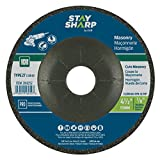 Exchange-a-Blade 2160252 SS Abrasives