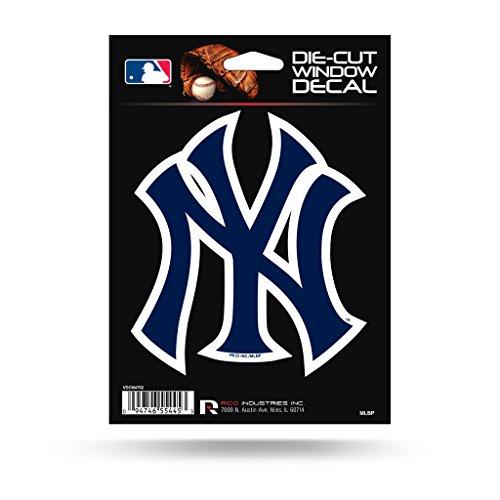 Yankees Home Plate - 8