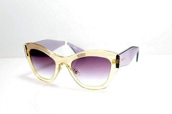 Cat Honey Lunettes De Soleil Purple Eye 11ps Miu qSUVpMz