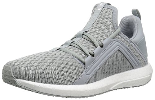 affordable online limited edition sale online PUMA Women's Mega Nrgy Wn Sneaker Quarry-puma White excellent cheap price with credit card free shipping authentic for sale n6gVuPF