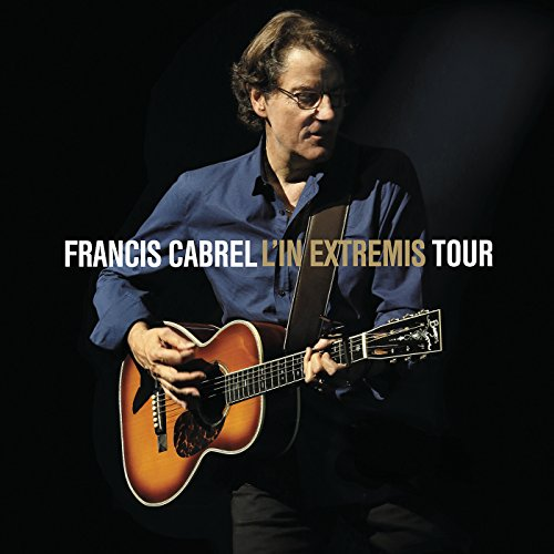 L'In Extremis Tour (Live)