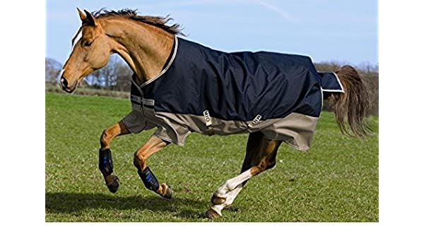 Horseware Ireland Mio T//O Lite AASA41