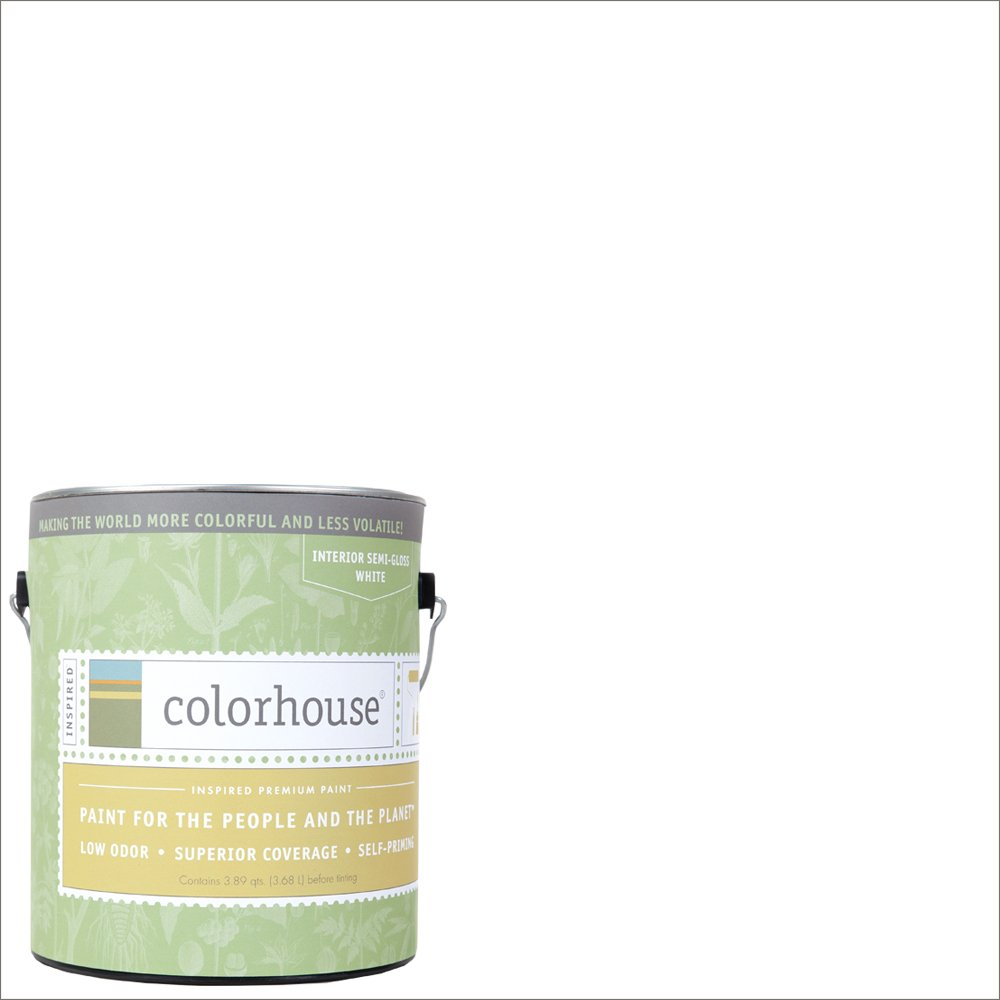 Amazon.com: Inspired Eggshell Interior Colorspot Paint Sample, Bisque .01, 8-oz: Home Improvement
