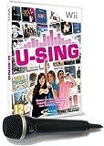 U-SING (Micro inclus)