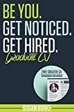 This book could be the difference between you getting HIRED or getting IGNORED! You have around 20 seconds to grab the attention of a hiring manager so make sure you get it right first time! First impressions are everything when it comes to CV writin...