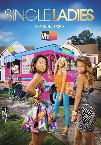 (Single Ladies: Season 2)
