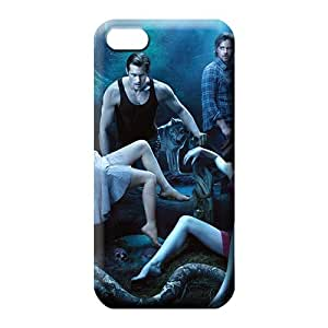 iphone 5c Series High Quality Skin Cases Covers For phone mobile phone covers true blood season 3