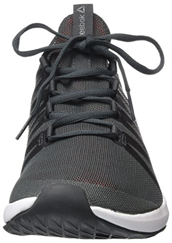 Running Comp Astroride Reebok de Chaussures Future w0wq4I