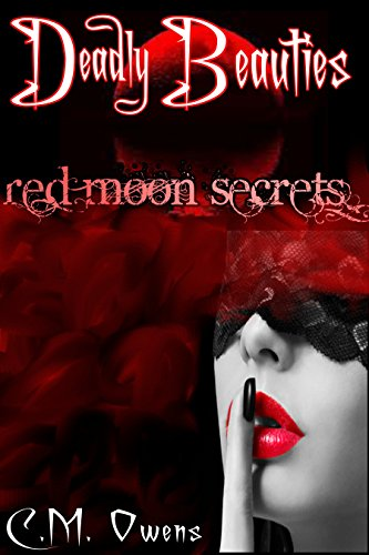 red moon - 6