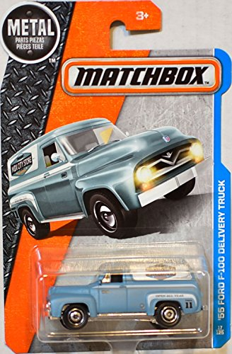 matchbox-2017-metal-parts-piezas-55-ford-f-100-delivery-truck