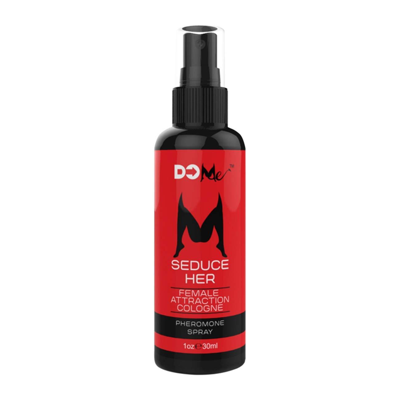 Best Pheromone Colognes for Men- Top 7 Reviews - Fragrance