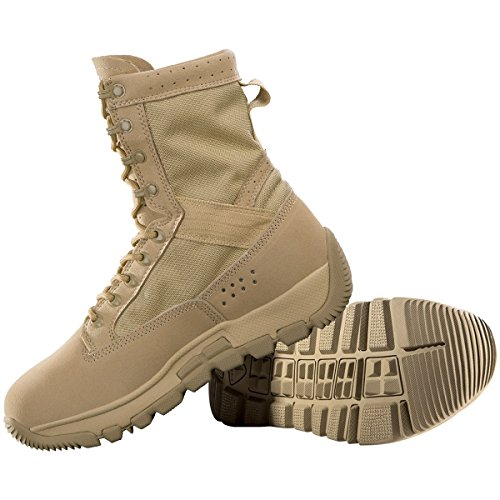 Chaussures SOLDIER FREE Militaires Tactiques Bottes de Hommes randonn Patrouille de f1wwx4q