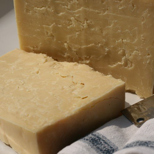 igourmet Quicke's Traditional Mature Cheddar (7.5 ounce) ()