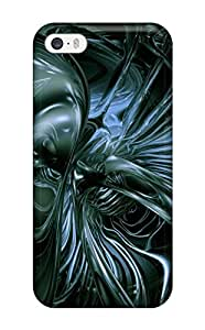 Megan S Deitz's Shop New Style Premium Tpu Artistic Cover Skin For Iphone 5/5s