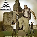 Topple The Giants