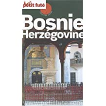 BOSNIE HERZÉGOVINE 2008