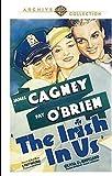 Irish In Us, The