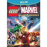 Warner Bros. Wii U Games