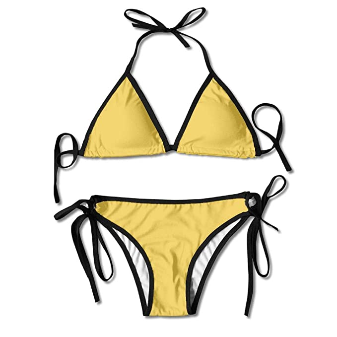 Customized baby bikinis