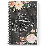 Gotcha Covered Notebooks 85X55NB540_CH