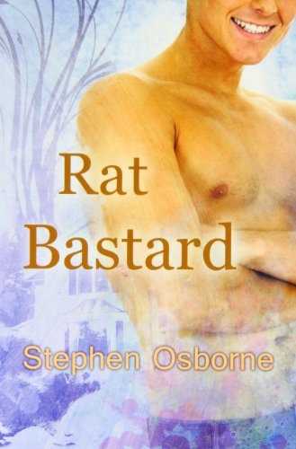 Rat Bastard (Pop Goes the Weasel and Rat Bastard)