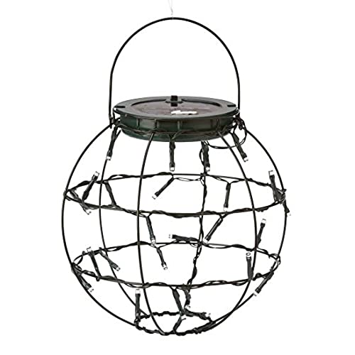 Outdoor Hanging Decorative Lanterns: Outdoor Hanging Lanterns: Amazon.com