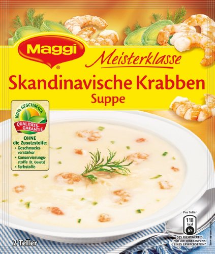 maggi-shrimp-soup-krabben-suppe-1-bag