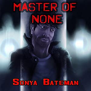 Master of None Audiobook